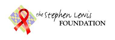 SLF - Logo logo