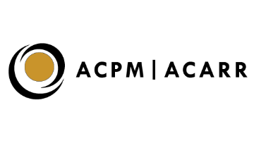 Association of Canadian Pension Management - 188598 logo