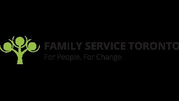 ecdce1f6-11cb-411e-8670-ae5a926e4d64 logo