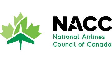 National Airlines Council of Canada