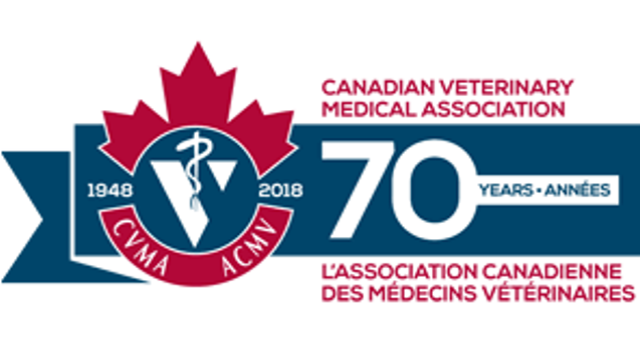 Canadian Veterinary Medical Assoc