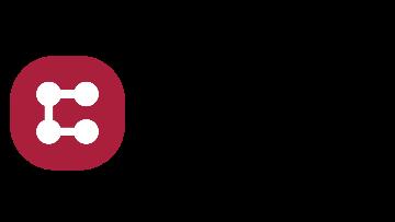 Canadian Internet Registration Authority (CIRA) logo