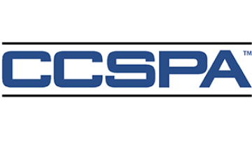 Canadian Consumer Specialty Products Association logo