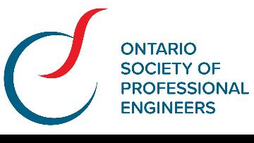 OSPE logo