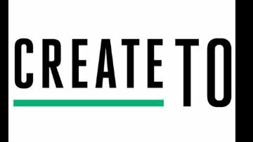 CreateTO logo