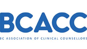 BC Association of Clinical Counsellors logo