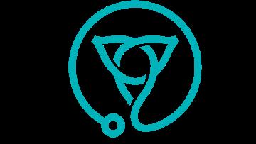 Ontario College of Family Physicians - 358170 logo