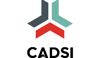 CADSI - Canadian Association of Defence and Security Industries logo