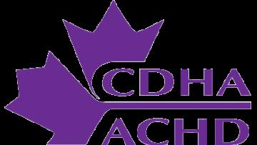 Canadian Dental Hygienists Association / Association Canadienne des Hygiénistes Dentaires logo