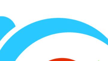 e9897177-1733-4d80-a112-d939b6d9cf21 logo