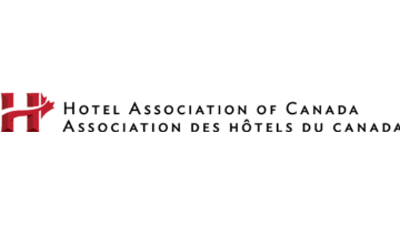 909ca0ad-8908-40e8-9548-ace7b9d85e4c logo