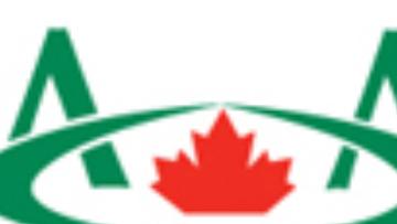 2a02f337-8c69-4638-95bd-b1aee92aee37 logo